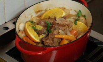 home-recipes-14058