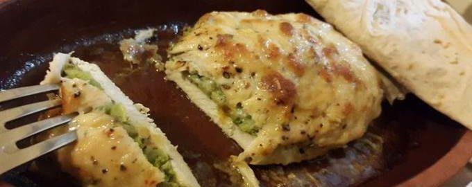 home-recipes-17976