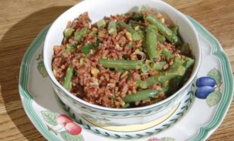 home-recipes-9617