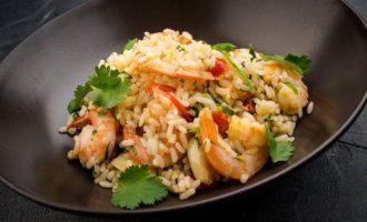 home-recipes-66879