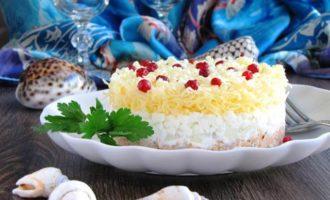 home-recipes-8361