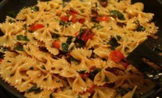 home-recipes-50547