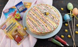 home-recipes-37760