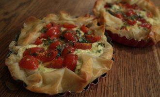 home-recipes-30187