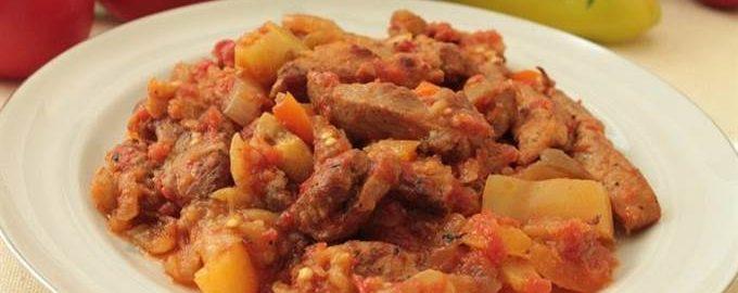 home-recipes-16731