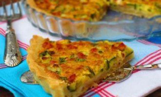 home-recipes-17037