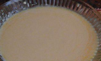 """Сырный кекс """"Забаганок"""""""