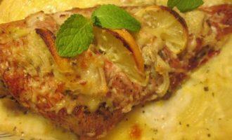 home-recipes-12078