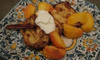 home-recipes-25407