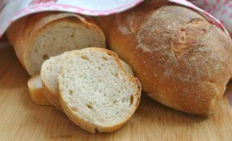 home-recipes-11102