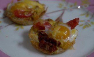 home-recipes-28812