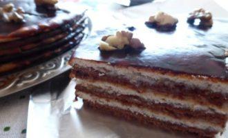 home-recipes-15352