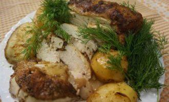 home-recipes-16520