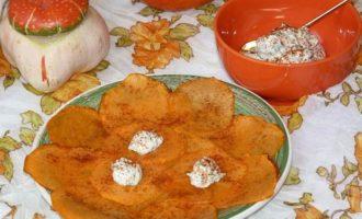 home-recipes-7009