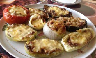 home-recipes-17486