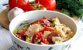 home-recipes-28872