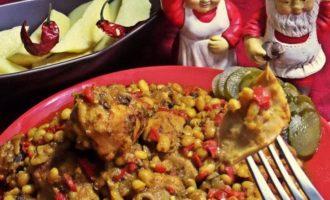 home-recipes-9154