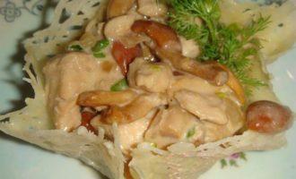 home-recipes-14368