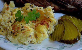home-recipes-55717