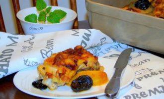 home-recipes-13228