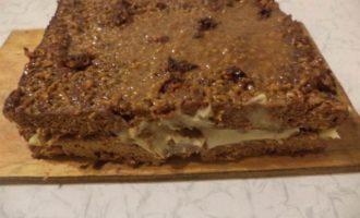 home-recipes-11751