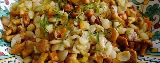 home-recipes-10742