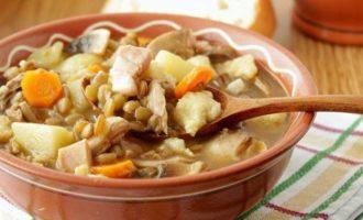 home-recipes-14371