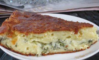 home-recipes-12010