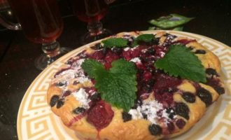 home-recipes-14116