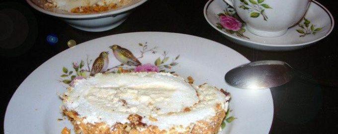 home-recipes-48533