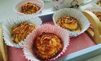 home-recipes-10863