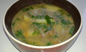 home-recipes-11923