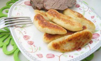 home-recipes-12641