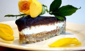 home-recipes-20152