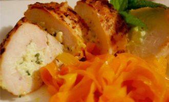 home-recipes-56471