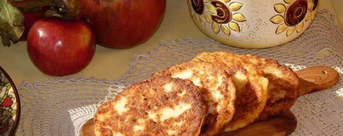 home-recipes-7136