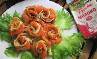 home-recipes-2042