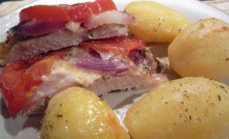 home-recipes-57962