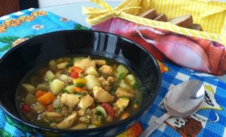 home-recipes-15861