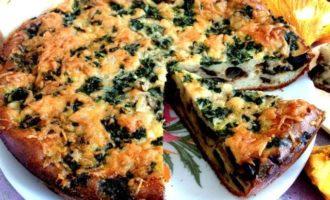 home-recipes-16814