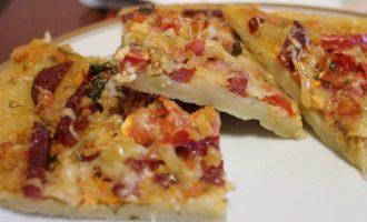 home-recipes-27085