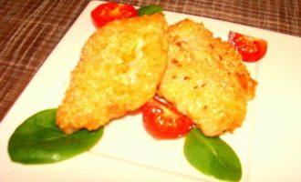 home-recipes-23336