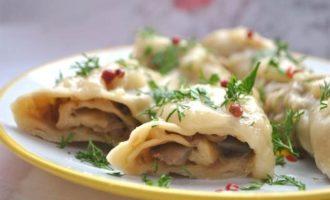 home-recipes-8846