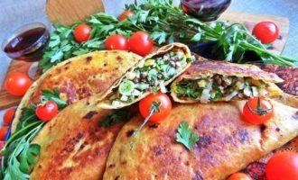 home-recipes-7161