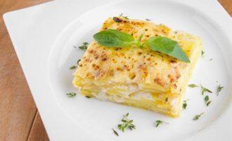 home-recipes-11174