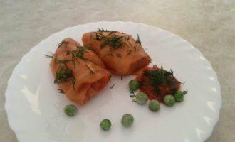 home-recipes-20810