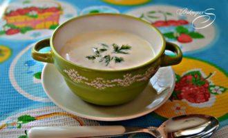 home-recipes-13431