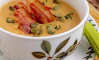 home-recipes-12799