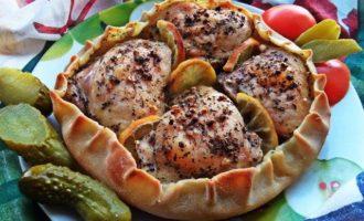 home-recipes-16292
