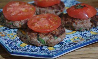 home-recipes-8914